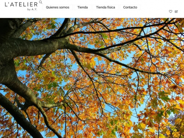 latelier-by-ay.com